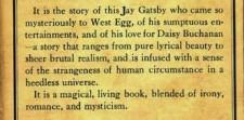 gatsby-j