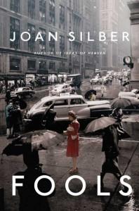 Fools, by Joan Silver