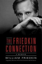 """The Friedkin Connection"""