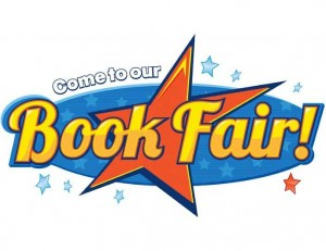 Bookfair-med