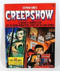 Creepshow11