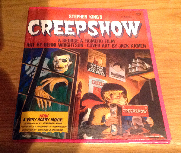 Creepshow1HC