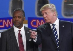 Carson-and-Trump-620x436