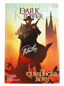 http://www.veryfinebooks.com/Stephen_King_GUNSLINGER_BORN_Signed_Dark_Tower_p/sk903.htm