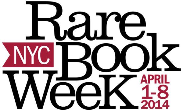 FBC-Rare-Book-Week600